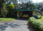 Sheriff Sale in Hallandale 33009 SW 6TH ST - Property ID: 70125383633