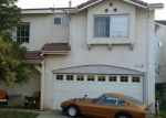 Sheriff Sale in Sylmar 91342 WINDMERE AVE - Property ID: 70125388892