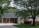 Sheriff Sale in Houston 77015 ANDORRA LN - Property ID: 70125449771