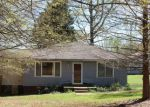 Sheriff Sale in Maysville 30558 PLAINVIEW RD - Property ID: 70125455906