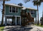 Sheriff Sale in Kemah 77565 BAY AVE - Property ID: 70125596934