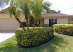 Sheriff Sale in Fort Lauderdale 33321 NW 79TH ST - Property ID: 70125679703