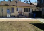 Sheriff Sale in Los Angeles 90043 ARLINGTON AVE - Property ID: 70125702472