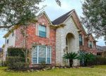 Sheriff Sale in Katy 77494 FALCON POINT DR - Property ID: 70125740581