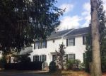 Sheriff Sale in Toms River 08755 COX CRO RD - Property ID: 70125855326