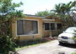 Sheriff Sale in Miami 33161 NE 132ND TER - Property ID: 70125899115