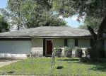 Sheriff Sale in La Porte 77571 WREN ST - Property ID: 70125966573