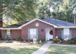 Sheriff Sale in Texarkana 75503 POLLY DR - Property ID: 70126002483