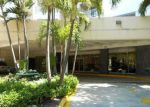 Sheriff Sale in Miami Beach 33141 BAY DR - Property ID: 70126047151