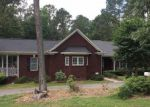 Sheriff Sale in Clayton 27527 BLACKMON FARMS LN - Property ID: 70126098401