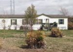 Sheriff Sale in Fort Worth 76131 MAGNOLIA BLOSSOM TRL - Property ID: 70126135182