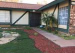 Sheriff Sale in Riverside 92509 SCULLY WAY - Property ID: 70126217531
