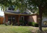 Sheriff Sale in Katy 77449 LONE CREEK CT - Property ID: 70126370825