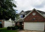 Sheriff Sale in Houston 77073 INTREPID OAK LN - Property ID: 70126372129