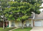 Sheriff Sale in Metairie 70006 SAINT MARTIN ST - Property ID: 70126453153