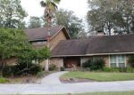 Sheriff Sale in Jacksonville 32256 SHADY GROVE RD - Property ID: 70126463226