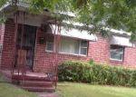 Sheriff Sale in Jacksonville 32209 STUART ST - Property ID: 70126464552