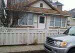 Sheriff Sale in Long Beach 11561 WISCONSIN ST - Property ID: 70126544702