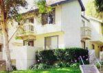 Sheriff Sale in San Diego 92111 PARK MESA WAY - Property ID: 70126603382