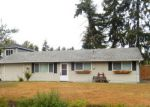 Sheriff Sale in Puyallup 98373 124TH ST E - Property ID: 70126618726