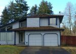 Sheriff Sale in Puyallup 98374 10TH STREET CT SE - Property ID: 70126619593