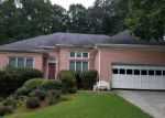 Sheriff Sale in Lawrenceville 30046 SPRINGCREST TRL - Property ID: 70126809677