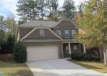 Sheriff Sale in Lawrenceville 30046 GARDEN VIEW CT - Property ID: 70126816234
