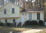 Sheriff Sale in Raleigh 27615 JANET CT - Property ID: 70126838578