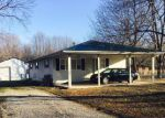 Sheriff Sale in Poplar Bluff 63901 SLINGSHOT LN - Property ID: 70126856987