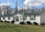 Sheriff Sale in Dellroy 44620 GORGE RD SW - Property ID: 70126934494