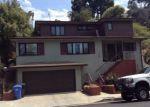 Sheriff Sale in Los Angeles 90043 MULLEN PL - Property ID: 70126972600