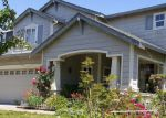 Sheriff Sale in Santa Rosa 95404 HOLLY CREEK DR - Property ID: 70126979160