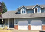 Sheriff Sale in Spanaway 98387 79TH AVENUE CT E - Property ID: 70127211285