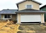 Sheriff Sale in Spanaway 98387 13TH AVENUE CT E - Property ID: 70127213936