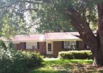 Sheriff Sale in Charleston 29407 CESSNA AVE - Property ID: 70127235829