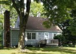 Sheriff Sale in Richland 49083 E B AVE - Property ID: 70127271743