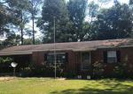 Sheriff Sale in Bainbridge 39819 VIRGINIA PL - Property ID: 70127283111