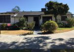 Sheriff Sale in La Puente 91744 CADWELL ST - Property ID: 70127570431