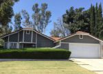 Sheriff Sale in Riverside 92505 GOLDEN AVE - Property ID: 70127589712