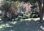Sheriff Sale in Mansfield 76063 BENTLEY DR - Property ID: 70127599330