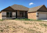 Sheriff Sale in San Angelo 76904 PINE VALLEY ST - Property ID: 70127631305