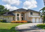 Sheriff Sale in Miami 33157 SW 152ND ST - Property ID: 70127686943