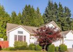Sheriff Sale in Puyallup 98374 105TH AVENUE CT E - Property ID: 70127721535