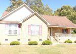 Sheriff Sale in Greenville 27834 OLD VILLAGE RD - Property ID: 70127735550