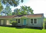 Sheriff Sale in Beaumont 77707 WESCALDER RD - Property ID: 70127817446