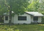 Sheriff Sale in Adel 31620 E 2ND ST - Property ID: 70127865630