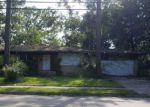 Sheriff Sale in Jacksonville 32209 CLEVELAND RD - Property ID: 70127875254