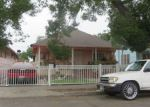 Sheriff Sale in Los Angeles 90003 E 64TH ST - Property ID: 70127891466