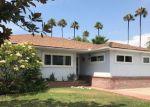 Sheriff Sale in San Diego 92115 ADAMS AVE - Property ID: 70127897152