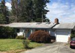 Sheriff Sale in Everett 98208 BEDAL LN - Property ID: 70127914229